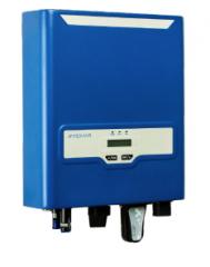 PSI-J3000-TL