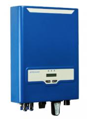 PSI-J5000-TLM