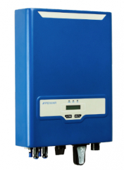PSI-J6000-TP