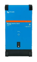 Phoenix Inverters Smart 1600VA – 5000VA
