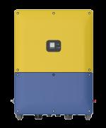SP30H Power Conversion System