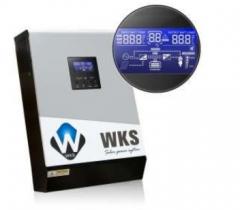 Hybrid inverter WKS Plus 3 kVA 48V