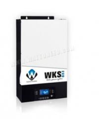 Hybrid inverter WKS Evo 5kVA 48V