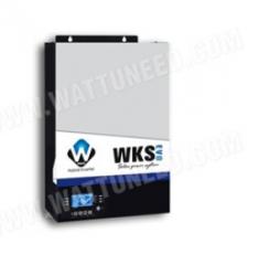 Hybrid inverter WKS Evo II 5kVA 48V