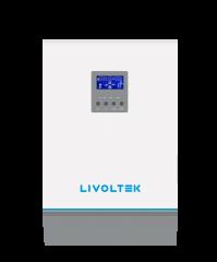 Battery Inverter BI1-5K-48