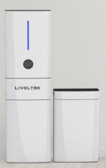 All-in-one Energy Storage System