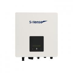 SS Series SS700-3300