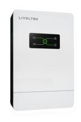 Off-grid Inverter 3-5KW