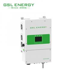 GSL 12.0K US Inverter Solar
