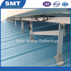 SMT- Metal Roof Mounting System