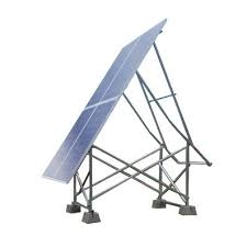 Cement based PV braket system MD-GM12