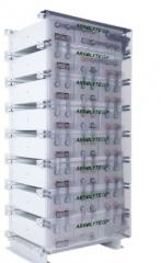 Absolyte® GP 104-4800