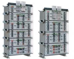 Absolyte® GX 2000-3000