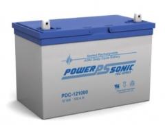 PDC-121000