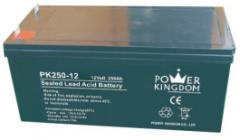 PK250-12