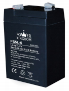 PS5L-6