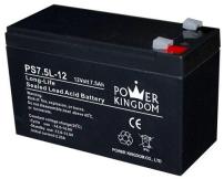 PS7.5L-12