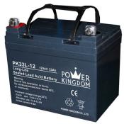 PK33L-12