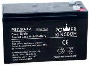 PS7.5D-12