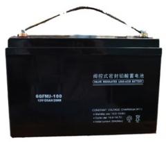 6GFMJ-100