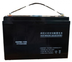 6GFMJ-250