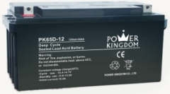 PK65D-12