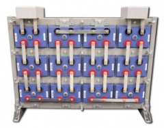 EnergyCell RE High Capacity Series