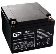 GB6-4