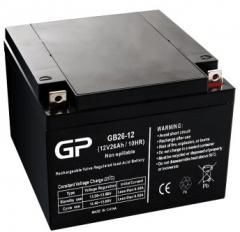 GB20-4
