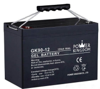GK90-12