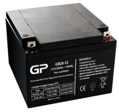 GB7-6