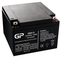 GB180-6X