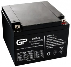 GB9-12X