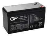 GB12-12