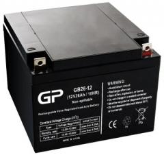 GB33-12X