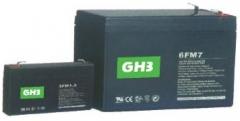 6GFM Series