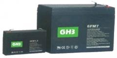 GFM Series