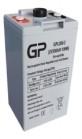 GPL500-2