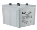 GPL1500-2