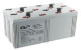 GPL3000-2