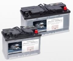 MT-Power-Batterien