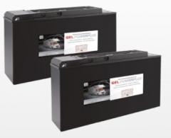 MT-Gel-PowerPlus-Batterien