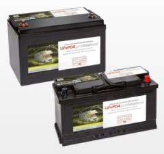 MT-Lithium-Power-Batterien
