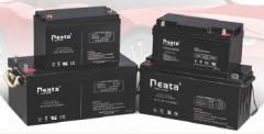 NT 6V series