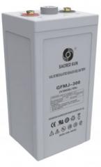 GFMJ-300