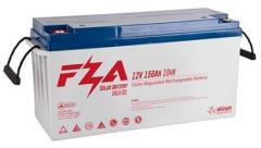 FZA 150-12