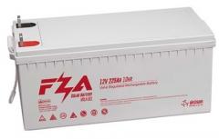FZA 225-12