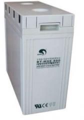 BT-MSE-800