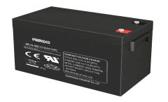 CRE12-200( AGM battery)