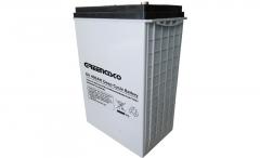 DP6-400(deep cycle battery)